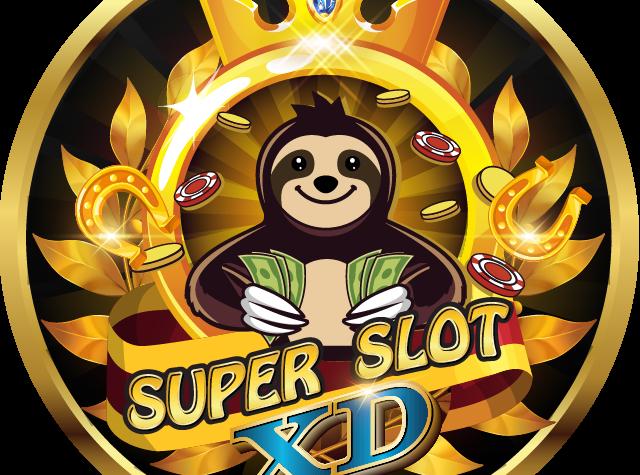 superslot 4×100